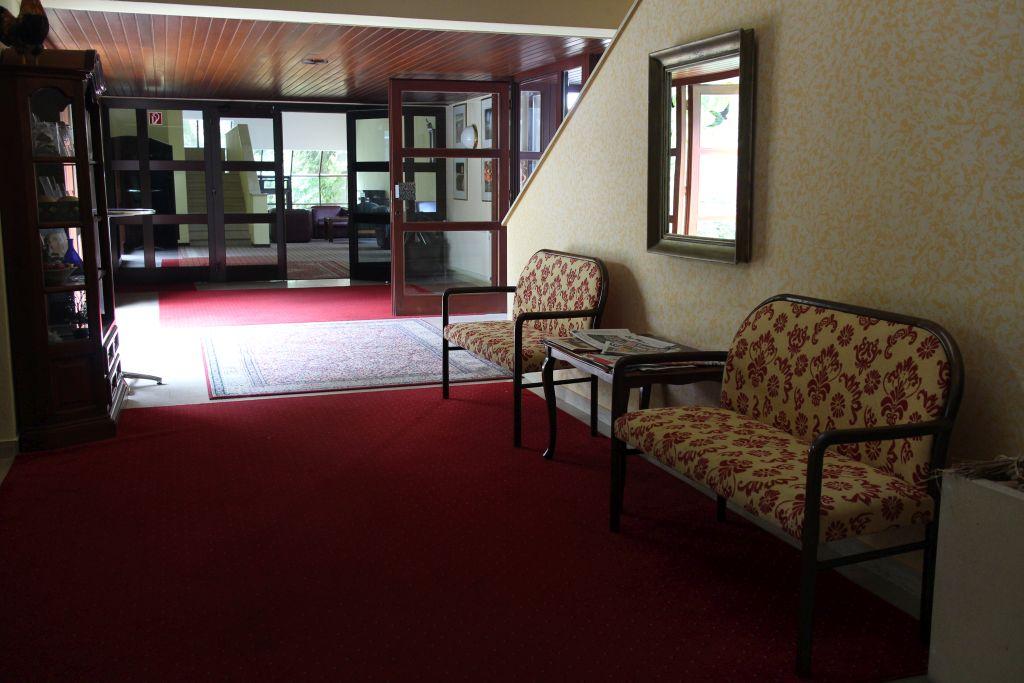 hotelSifkovits001