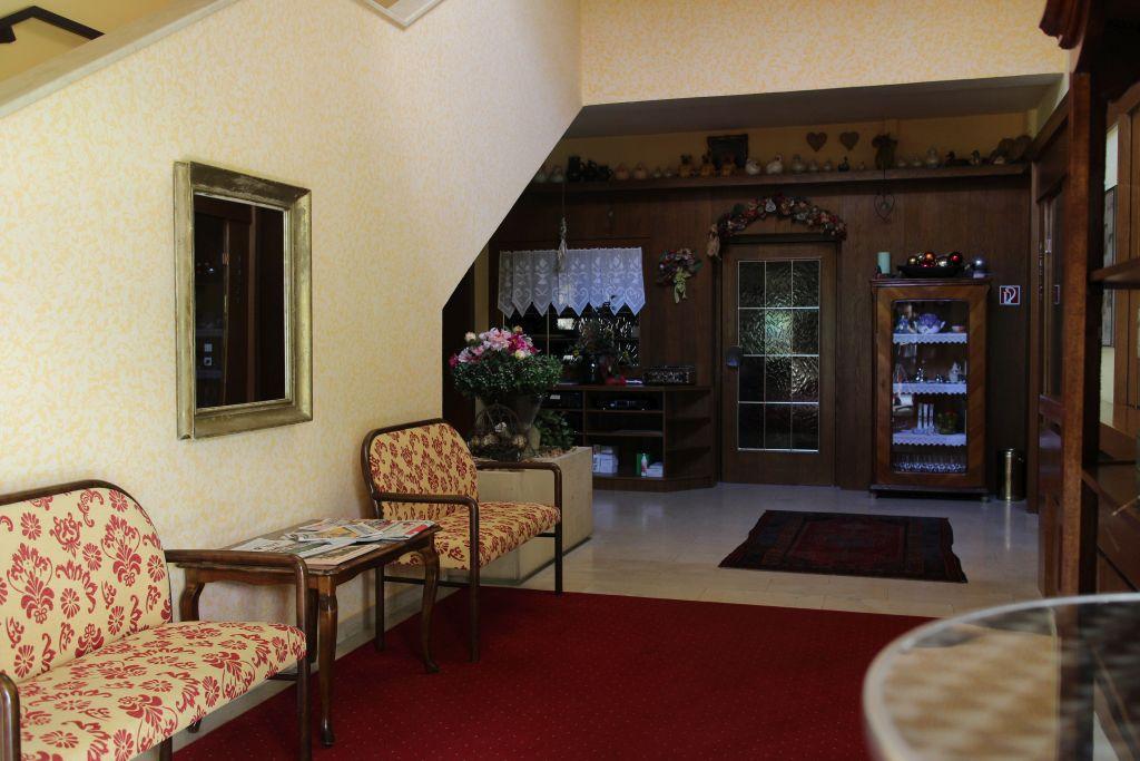 hotelSifkovits002