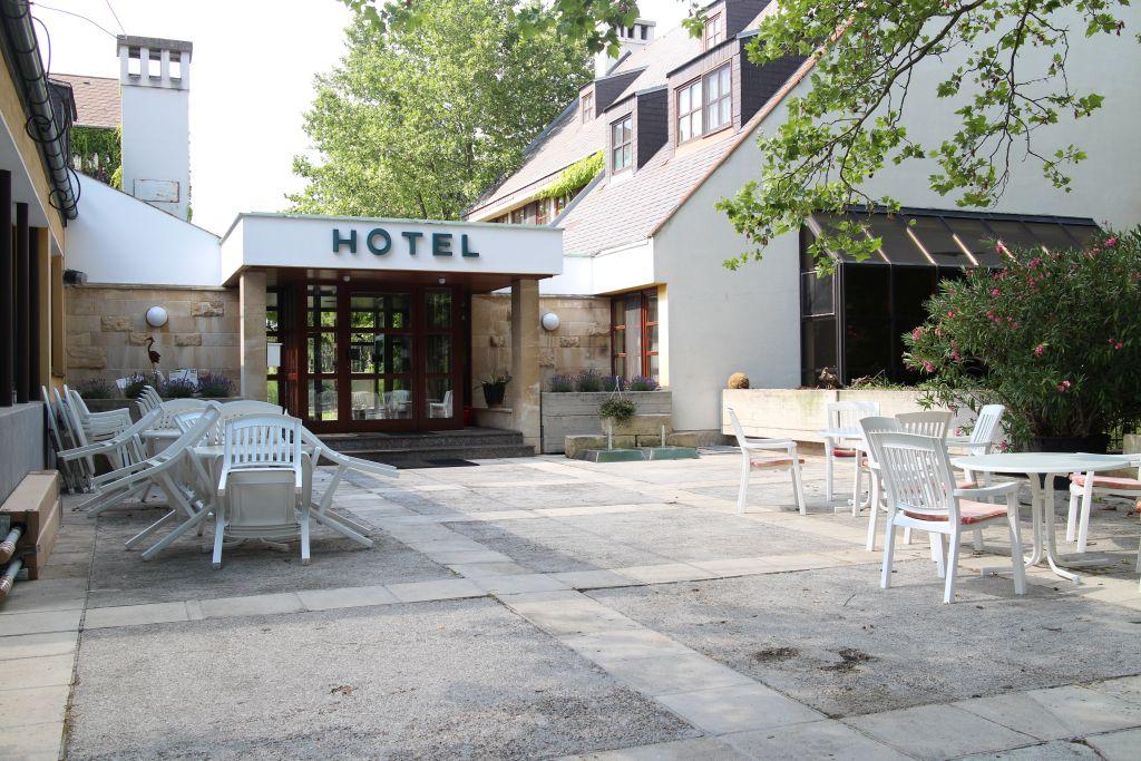 hotelSifkovits005