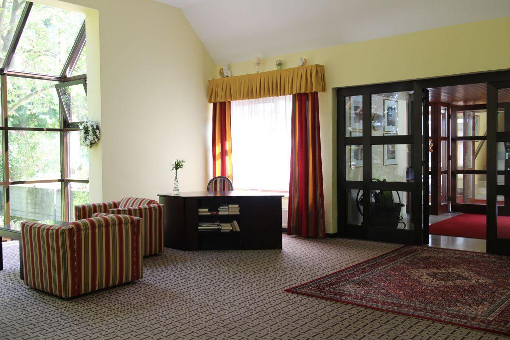 hotelSifkovits011