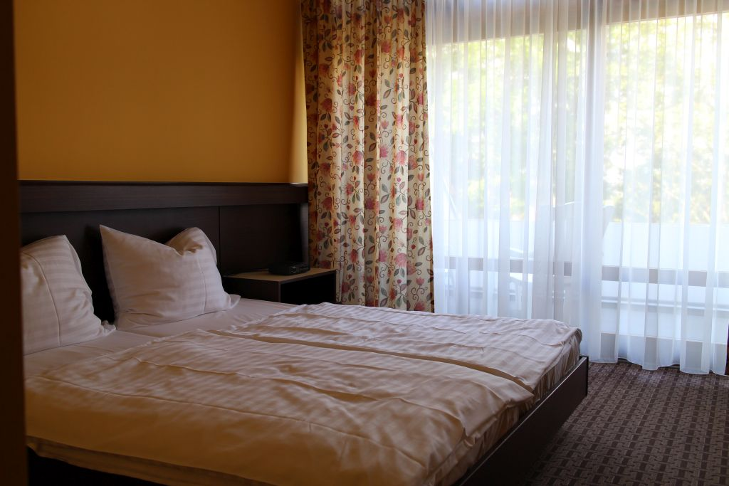 hotelSifkovits016