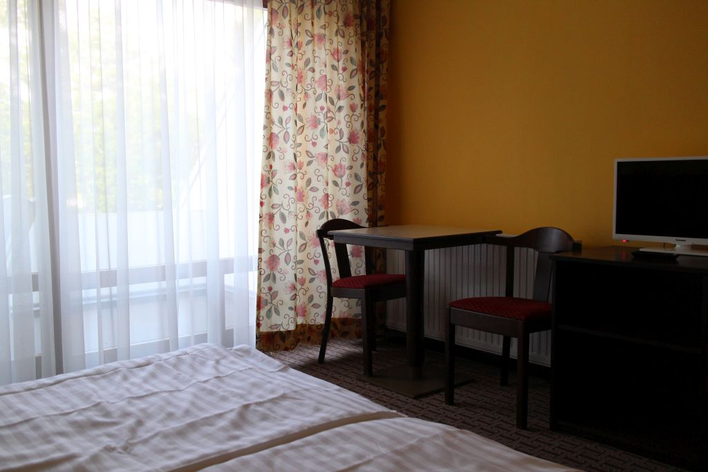 hotelSifkovits017