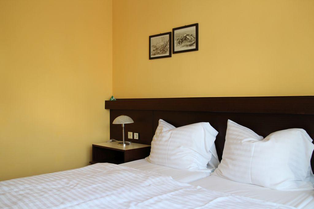 hotelSifkovits019