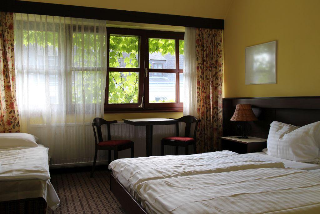 hotelSifkovits020
