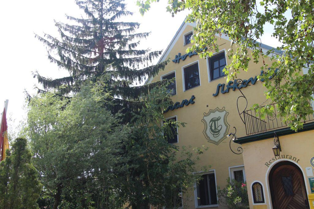 hotelSifkovits032