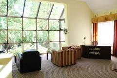 hotelSifkovits012