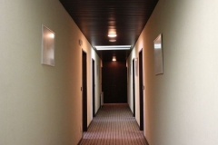hotelSifkovits015