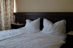 hotelSifkovits022