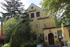 hotelSifkovits031